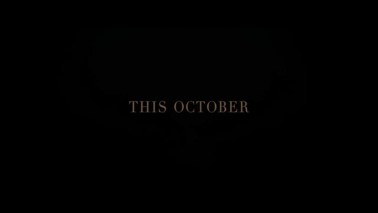 Play trailer for A Star Is Born